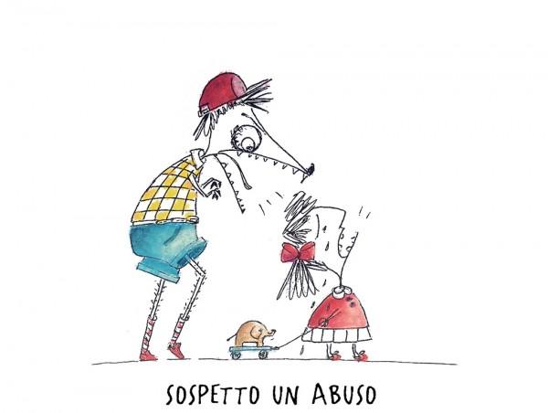 10-sospetto-un-abuso