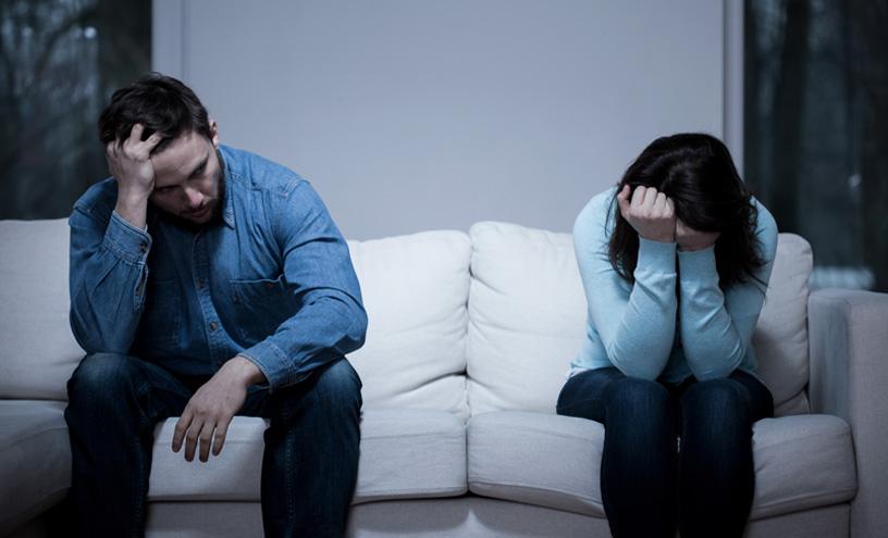 crisi-coniugale