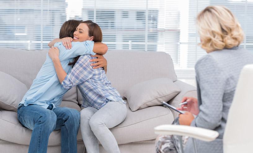 terapia-coppia