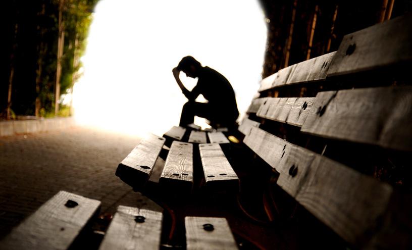 ansia-depressione-separazione